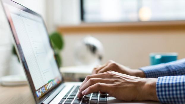 Ya sea en formato PDF o Word, lo indispensable es que se adapte a las necesidades del usuario y lo que busca obtener a la hora de trabajar con algún programa